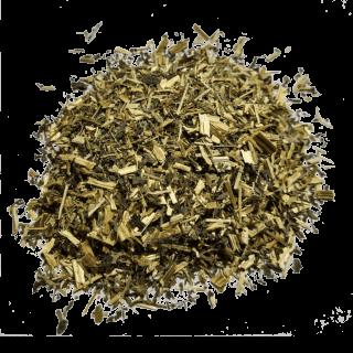 500 g Brennesselblätter - gesunde Ergänzung für Trocken Barf Menüs