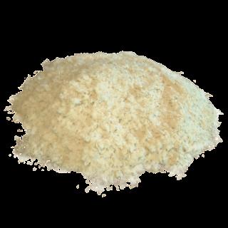 1 kg Kartoffelflocke - aus der Natur in den Napf - mit natürlichen Antioxidantien - für ernährungssensible Tiere geeignet
