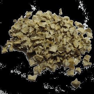250 g Topinambur - gesunde Ergänzung für Trocken Barf Menüs
