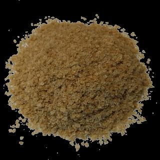 1 kg Amaranthflocken - gesunde Ergänzung für Trocken Barf Menüs
