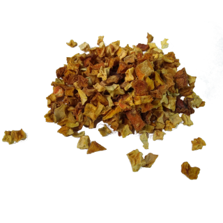 Kürbisflocken 500 g