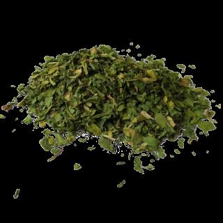 Spinat 500 g